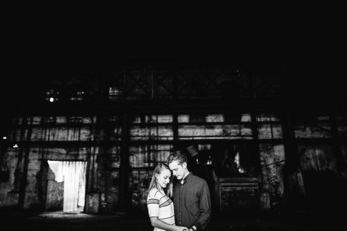 Abbie & Paul Engagement FINALS-41