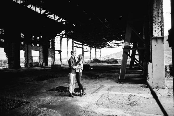 Abbie & Paul Engagement FINALS-51