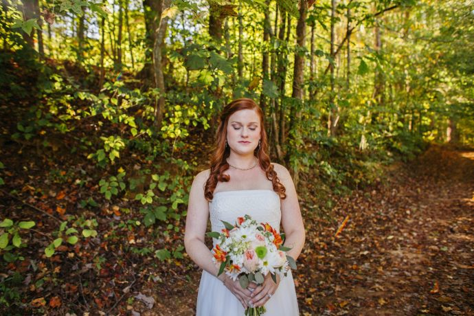 George & Elizabeth Wedding FINALS-113