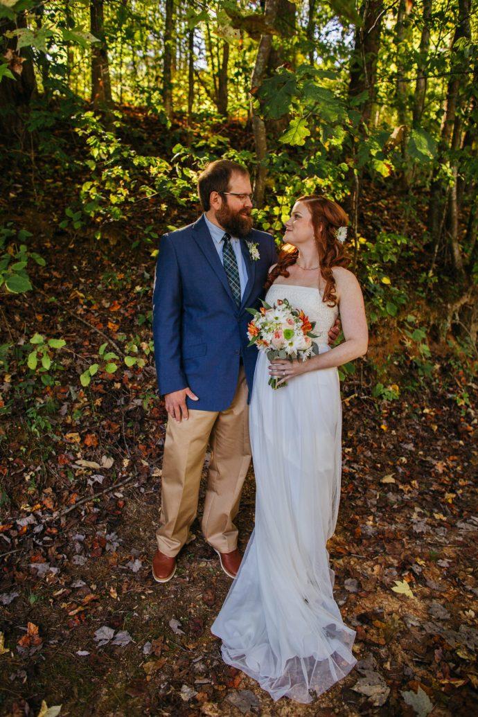 George & Elizabeth Wedding FINALS-124