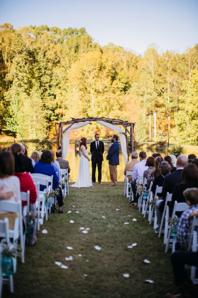 George & Elizabeth Wedding FINALS-284