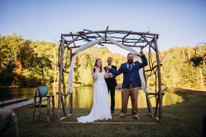 George & Elizabeth Wedding FINALS-315