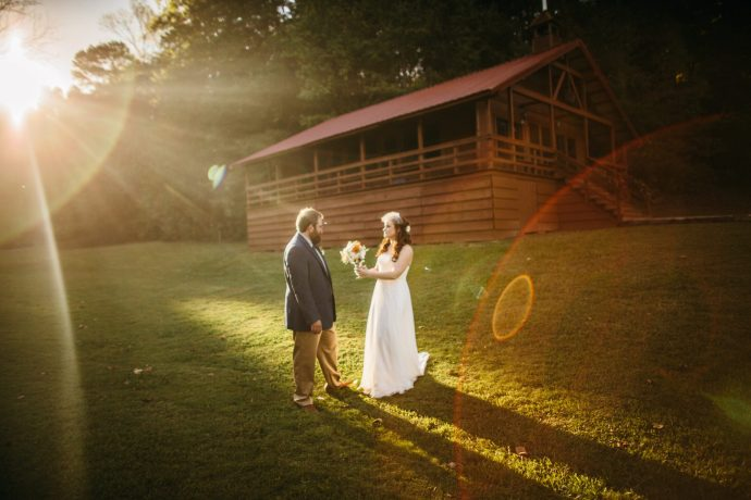 George & Elizabeth Wedding FINALS-376