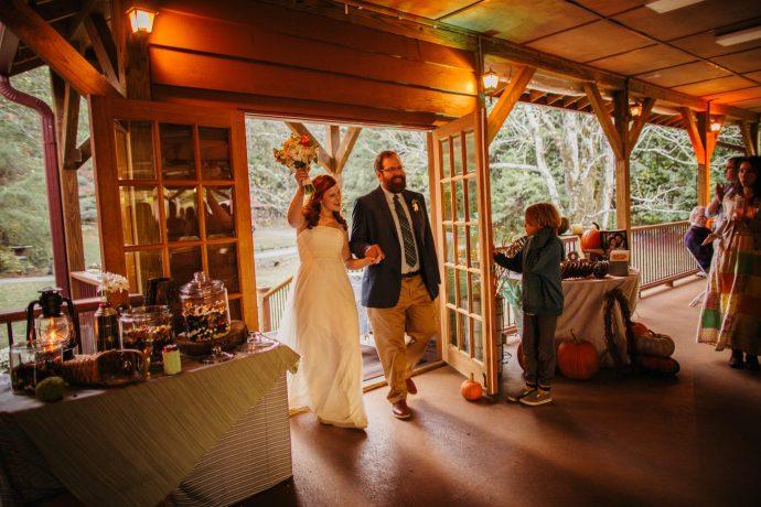 George & Elizabeth Wedding FINALS-536