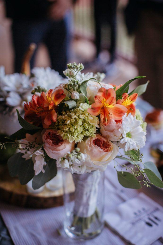 George & Elizabeth Wedding FINALS-549