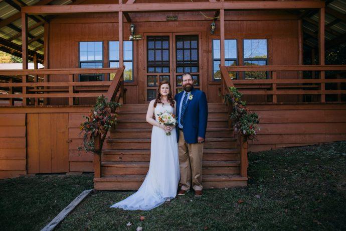 George & Elizabeth Wedding FINALS-62