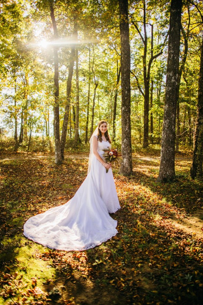 Kayla & Jared Wedding FINALS-129