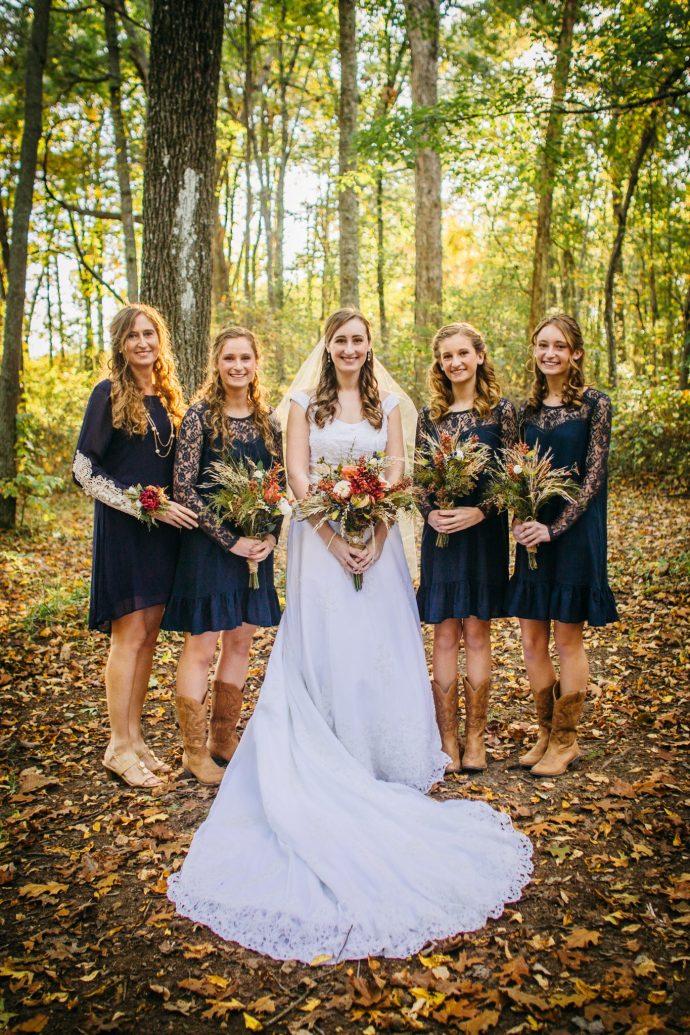 Kayla & Jared Wedding FINALS-277