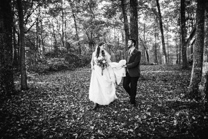 Kayla & Jared Wedding FINALS-297