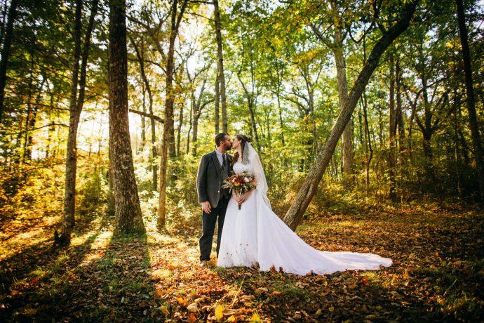 Kayla & Jared Wedding FINALS-303