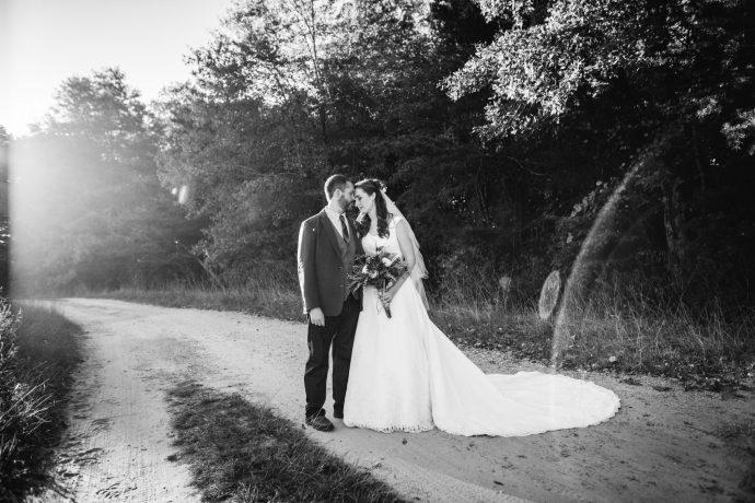 Kayla & Jared Wedding FINALS-358