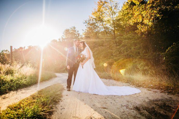 Kayla & Jared Wedding FINALS-361