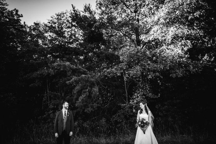 Kayla & Jared Wedding FINALS-415
