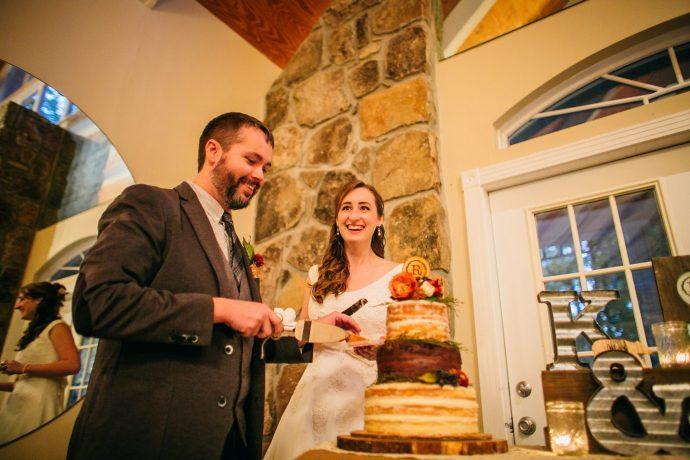 Kayla & Jared Wedding FINALS-523