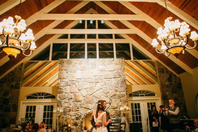 Kayla & Jared Wedding FINALS-558