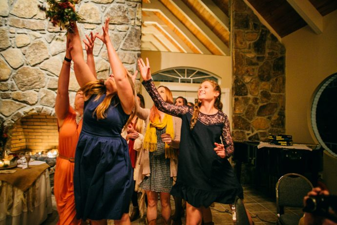 Kayla & Jared Wedding FINALS-617