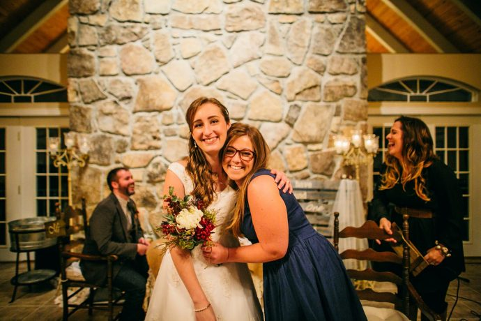 Kayla & Jared Wedding FINALS-621