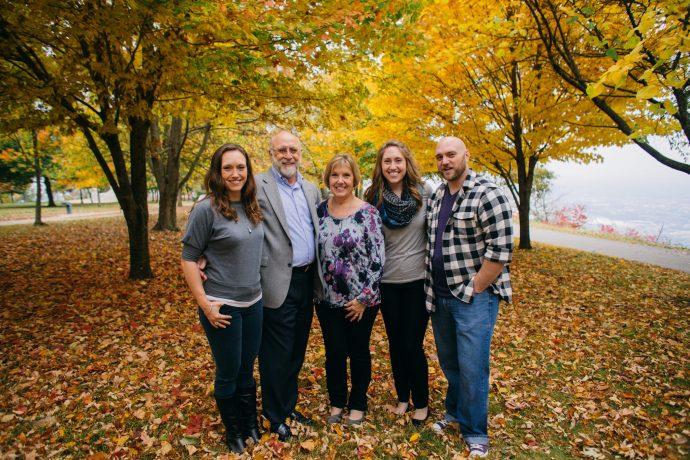 McGill Family FINALS-12