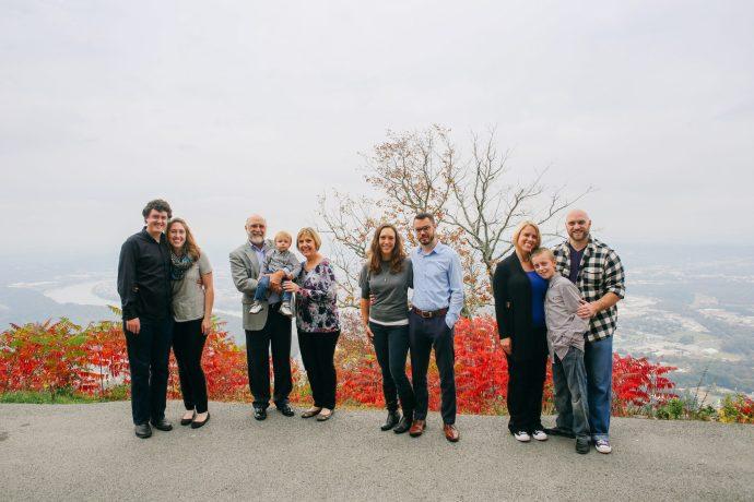 McGill Family FINALS-32