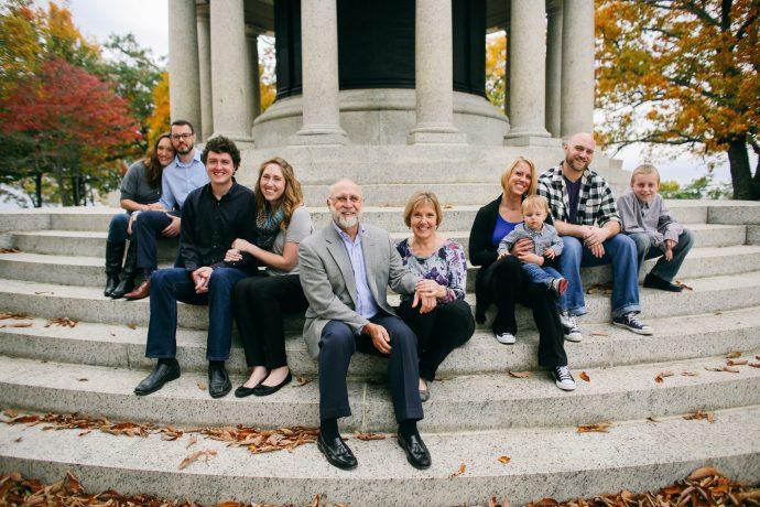 McGill Family FINALS-39