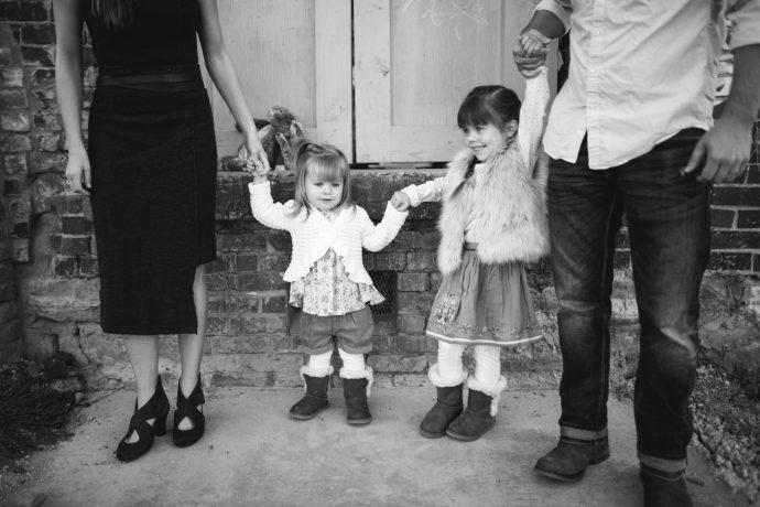 Piersant Family FINALS-19
