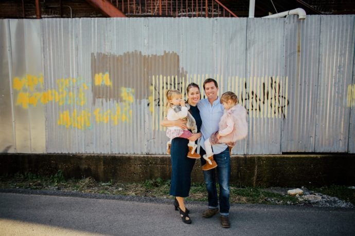 Piersant Family FINALS-22