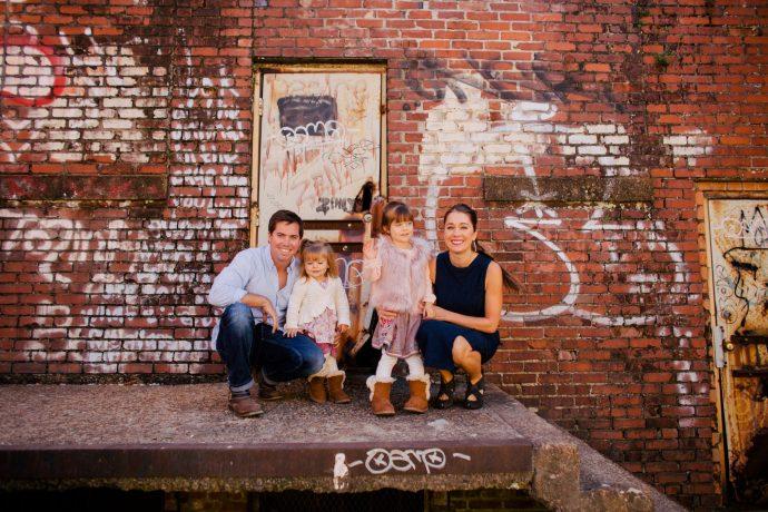 Piersant Family FINALS-83