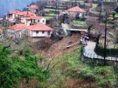 Στο πλευρό των κατοίκων της Δυτικής Ελλάδας (5)