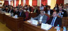 Συνεδρίαση Περιφερειακού Συμβουλίου στο Μεσολόγγι (2)