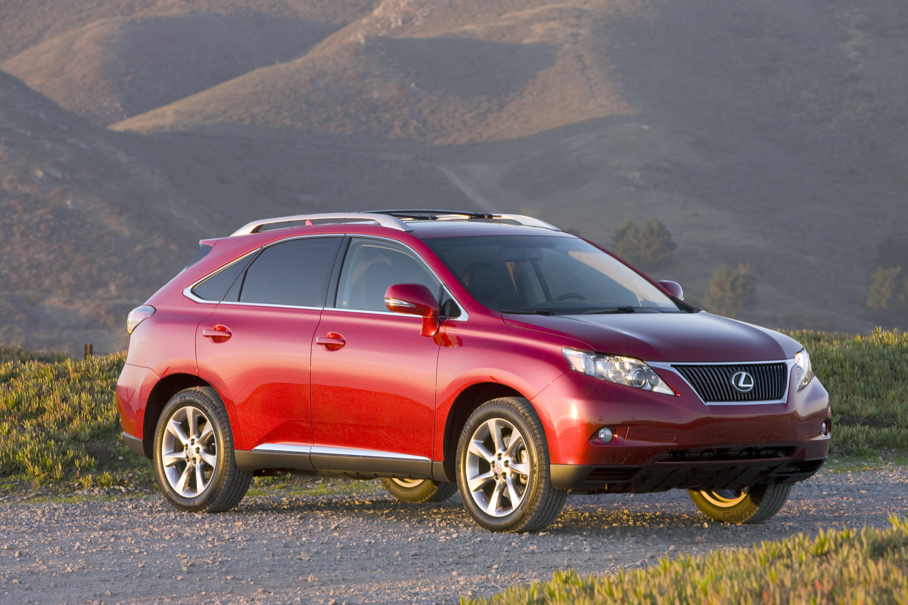 autotrader ca price used rx research specs photos options trims lexus reviews