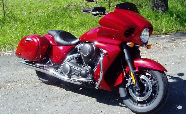 Test Ride: 2010 Kawasaki Z1000 | Our Auto Expert