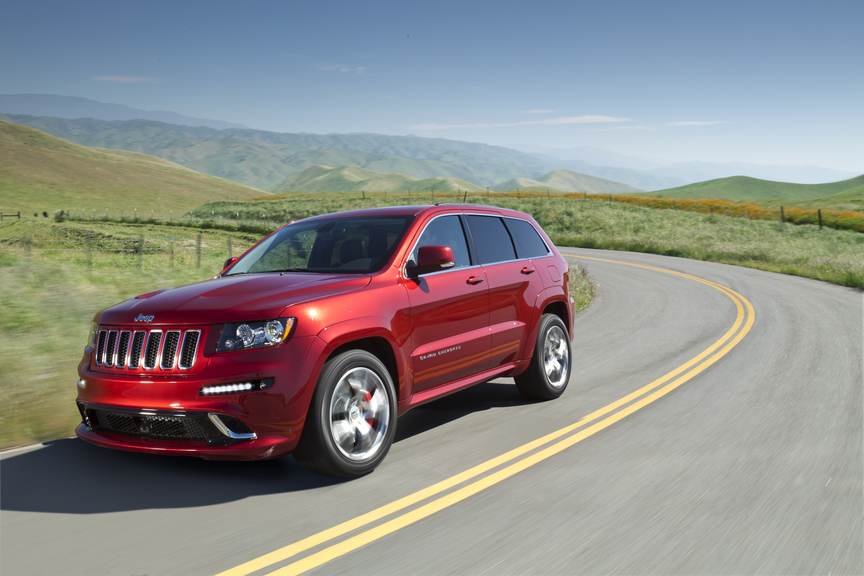 grand gallery red vapor jeep photo no news hellcat srt cherokee edition package autoevolution special is sale for