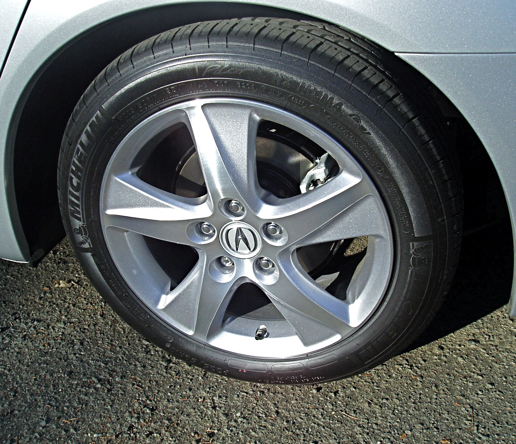 2012 Acura Tsx Special Edition For Sale: Test Drive: 2012 Acura TSX Tech Sedan