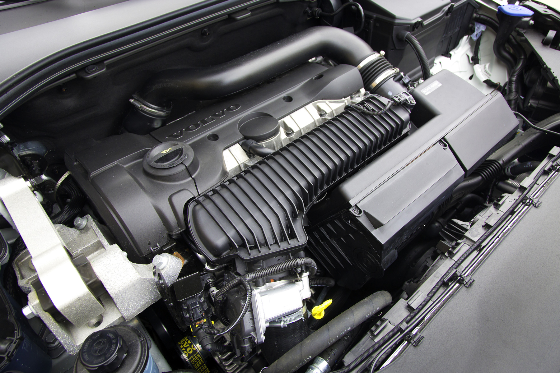 2013 oldsmobile alero engine diagram 2013 volvo s60 t5 premiere awd – our auto expert 2013 volvo s60t5 engine diagram