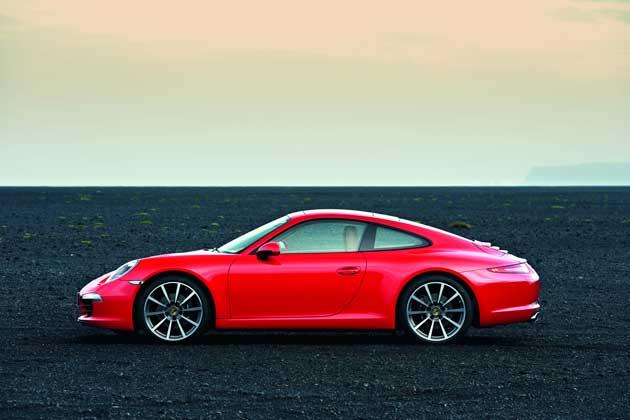 2012-Porsche-911-Carrera-si