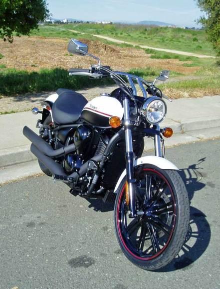 2013-Kawasaki-Vulcan-900-Custom-RSFF