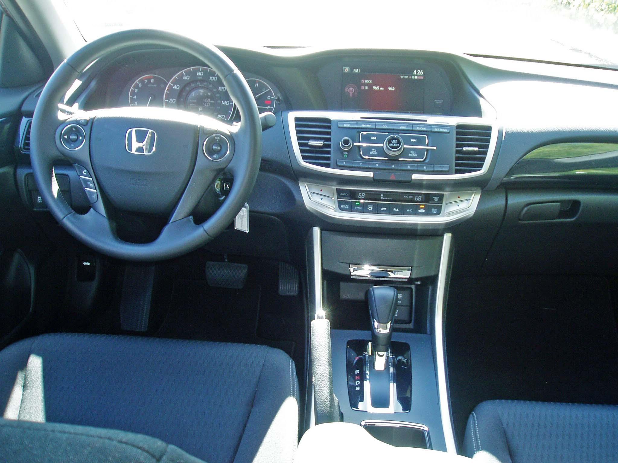 accord akdigitaldesigns art slammed by honda modified original sedan coupe