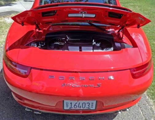 2013-Porsche-911-Carrera-S-Eng