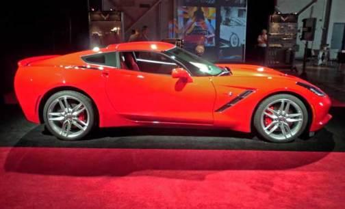 2014-Chevy-Corvette-Stingray-RSD