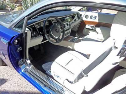 Rolls-Royce-Wraith-Int-FF