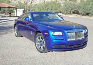 Rolls-Royce-Wraith-RSF-B