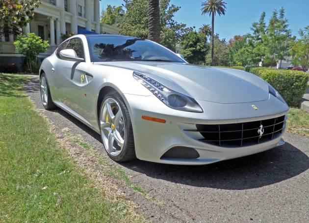 Ferrari-FF-RSF