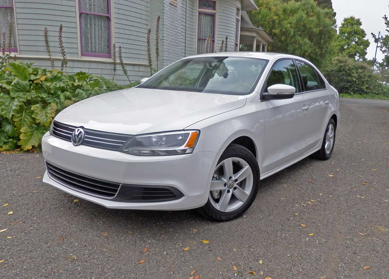 notes reviews car jetta autoweek volkswagen article review tdi