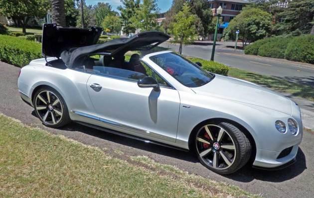 Bentley-Cont-GT-V8-S-Cnv-Tp-Op
