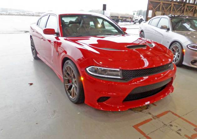 Dodge-Charger-Hellcat-RSF