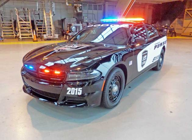 Dodge-Charger-Police-Pursuit
