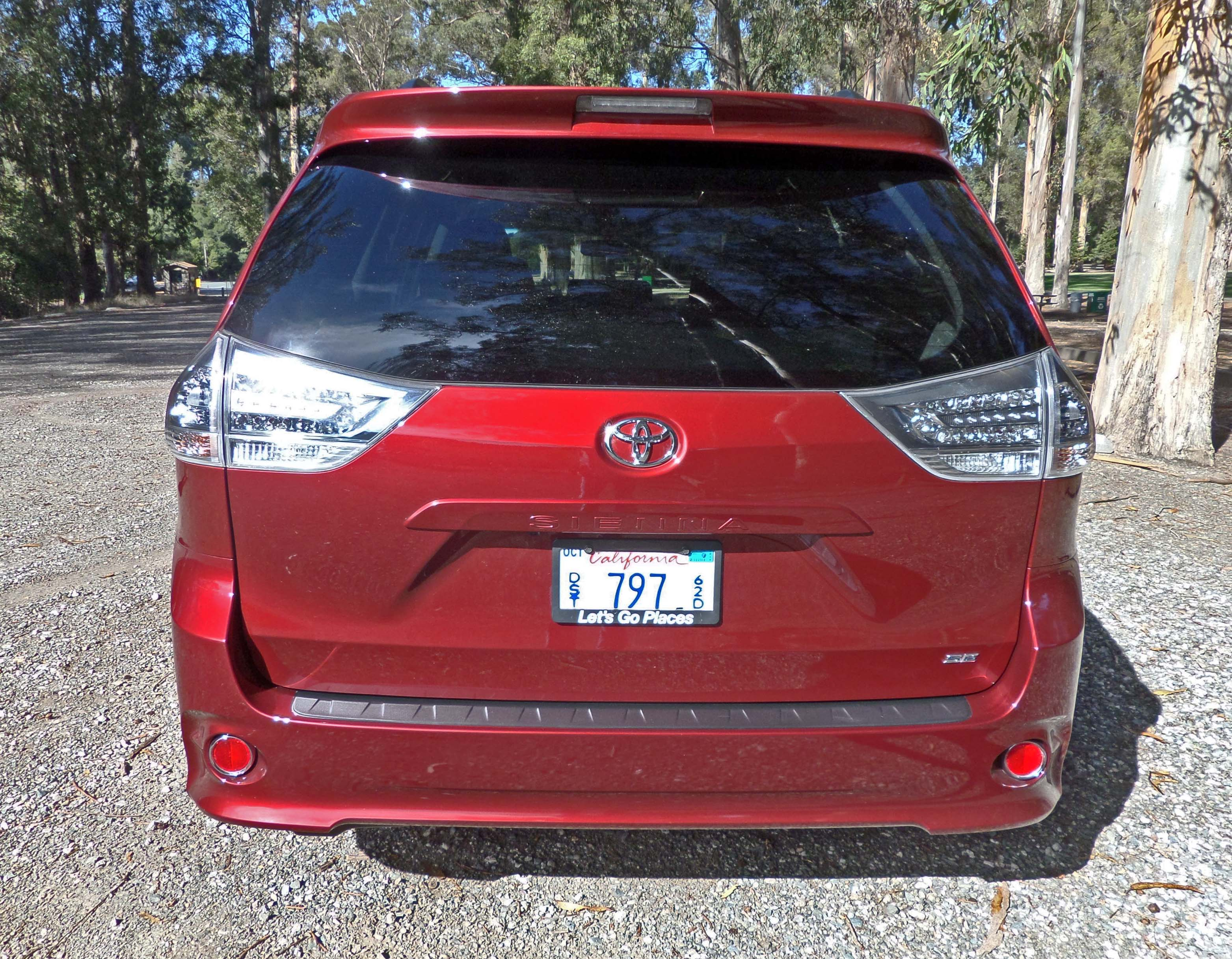 wholesale in sienna sherwood at for sale by limited toyota oregon auto used company franks