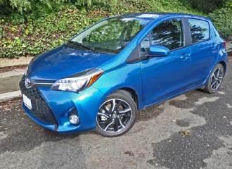 Toyota-Yaris-LSF