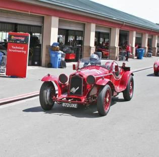 1932-Alfa