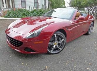 Ferrari-Calif-T-LSF-TD